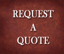Bragg Creek Insurance Services Quote